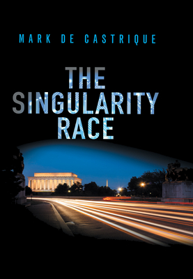 Singularity Race