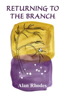 Returning to the Branch Cover Image