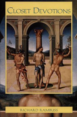 Closet Devotions (Series Q) Cover Image