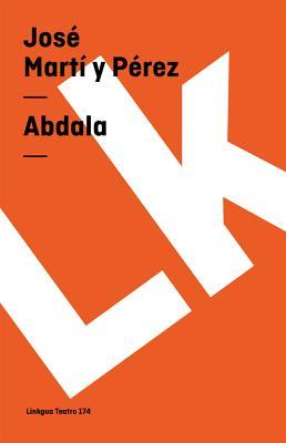 Abdala Cover Image