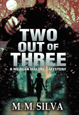 Two Out of Three Cover