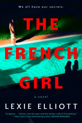 French Girl cover image