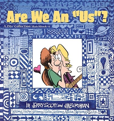 Are We an