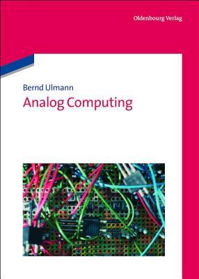 Analog Computing Cover Image