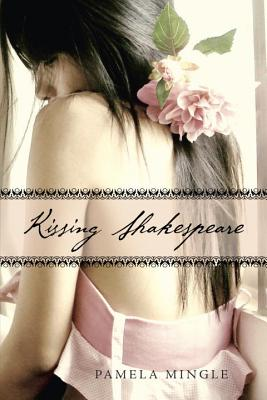 Kissing Shakespeare Cover Image