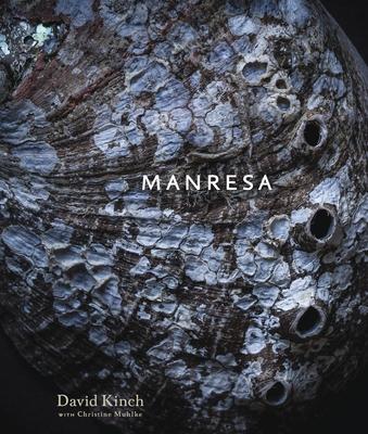 Manresa: An Edible Reflection Cover Image