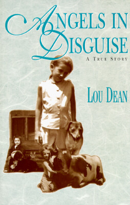 Angels in Disguise: A True Story Cover Image