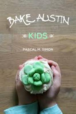 Bake Austin: Kids Cover Image