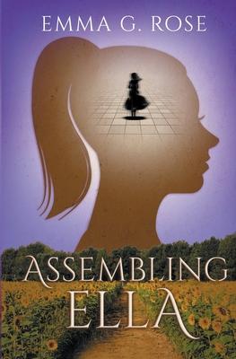 Assembling Ella Cover Image