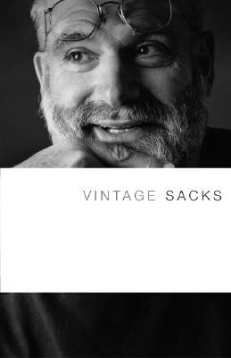 Vintage Sacks Cover