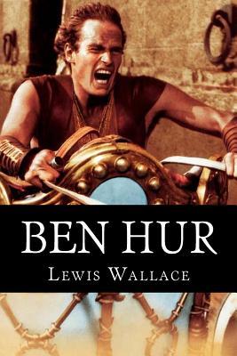 Ben Hur Cover Image