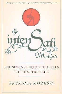Cover for The IntenSati Method