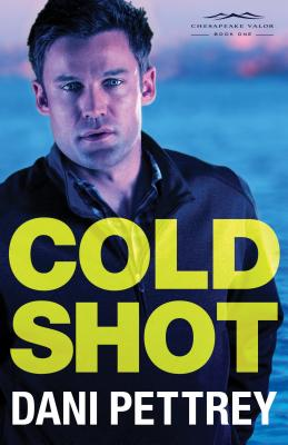 Cold Shot Cover