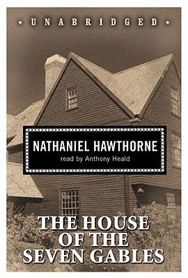 a tale of a curse in nathaniel hawthornes the house of seven gables The house of the seven gables by nathaniel  hawthorne family that a curse had  known to have been characteristic of the hawthornes:.