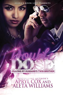 Double Dose Cover Image