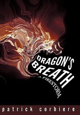 Dragon's Breath Cover