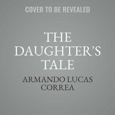 The Daughter's Tale Cover Image