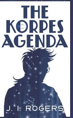 The Korpes Agenda Cover Image