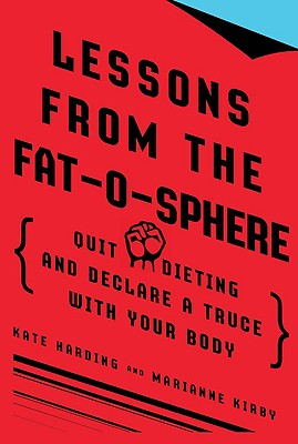 Lessons from the Fat-O-Sphere Cover