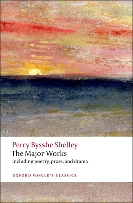 The Major Works (Oxford World's Classics) Cover Image