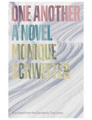 One Another: A Novel Cover Image