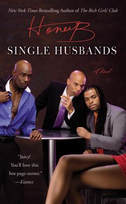 Single Husbands Cover Image
