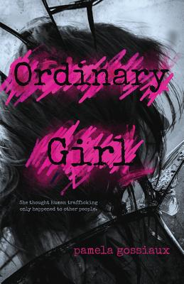 Ordinary Girl Cover Image