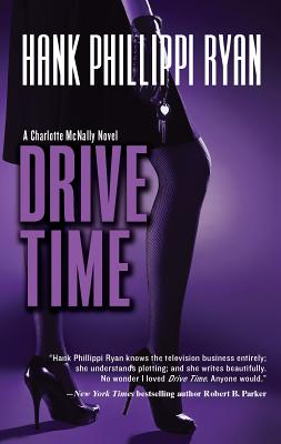 Drive Time Cover Image