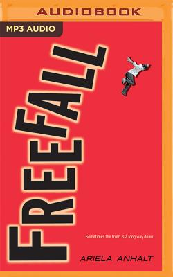 Freefall Cover Image