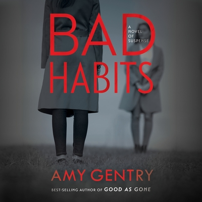 Bad Habits Cover Image