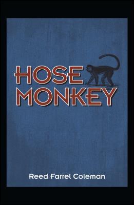 Hose Monkey Cover Image