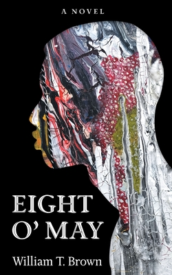 Eight O' May Cover Image