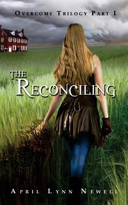 The Reconciling Cover Image