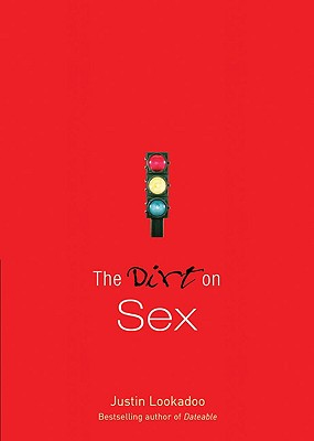 The Dirt on Sex Cover Image