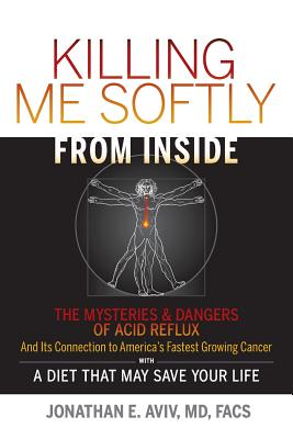 Killing Me Softly from Inside: The Mysteries & Dangers of