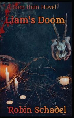 Liam's Doom Cover Image