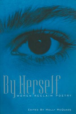 Cover for By Herself