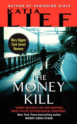 The Money Kill Cover