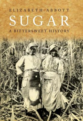 Cover for Sugar