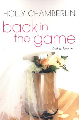 Back in the Game Cover Image