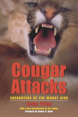 Craft of Intelligence: America's Legendary Spy Master on the Fundamentals of Intelligence Gathering for a Free World Cover Image
