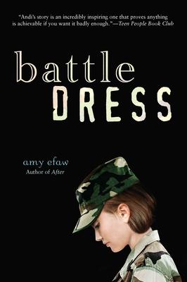 Battle Dress Cover Image