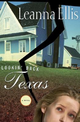 Lookin' Back, Texas Cover