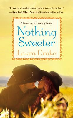 Nothing Sweeter Cover