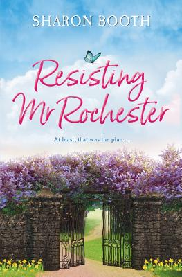 Resisting MR Rochester Cover Image