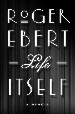 Life Itself Cover