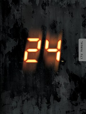 24 Cover