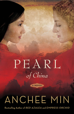 Pearl of China Cover Image