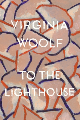 To the Lighthhouse Cover Image