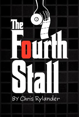 The Fourth Stall Cover